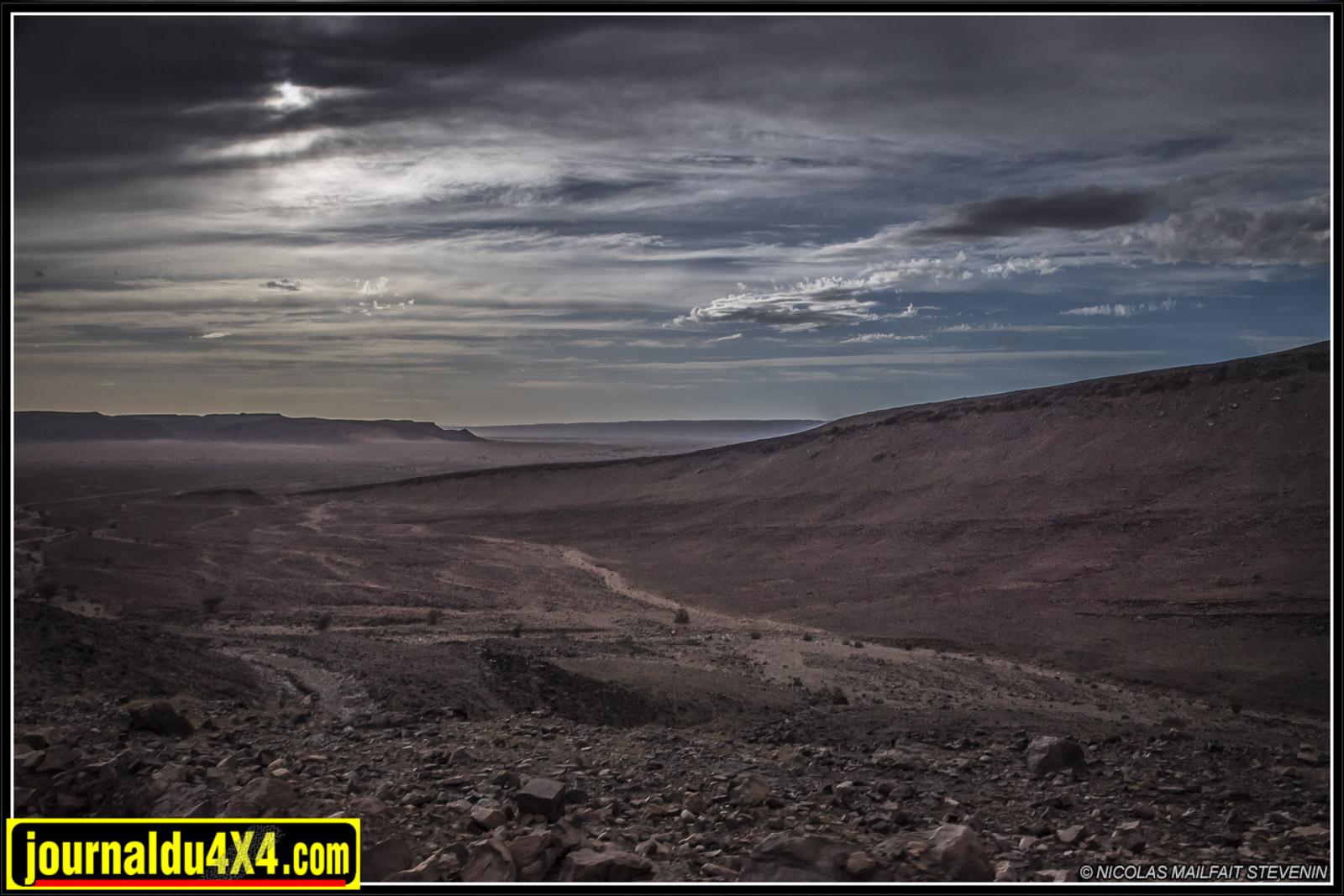 rallye-aicha-gazelles-maroc-2017-6889.jpg