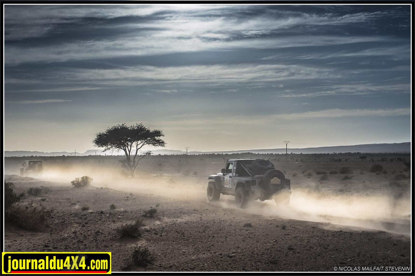 rallye-aicha-gazelles-maroc-2017-6899.jpg