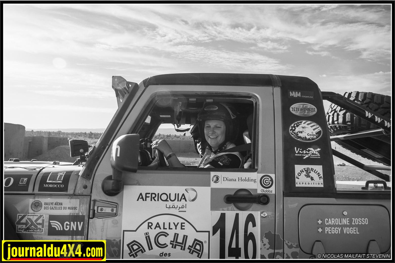 rallye-aicha-gazelles-maroc-2017-6903.jpg