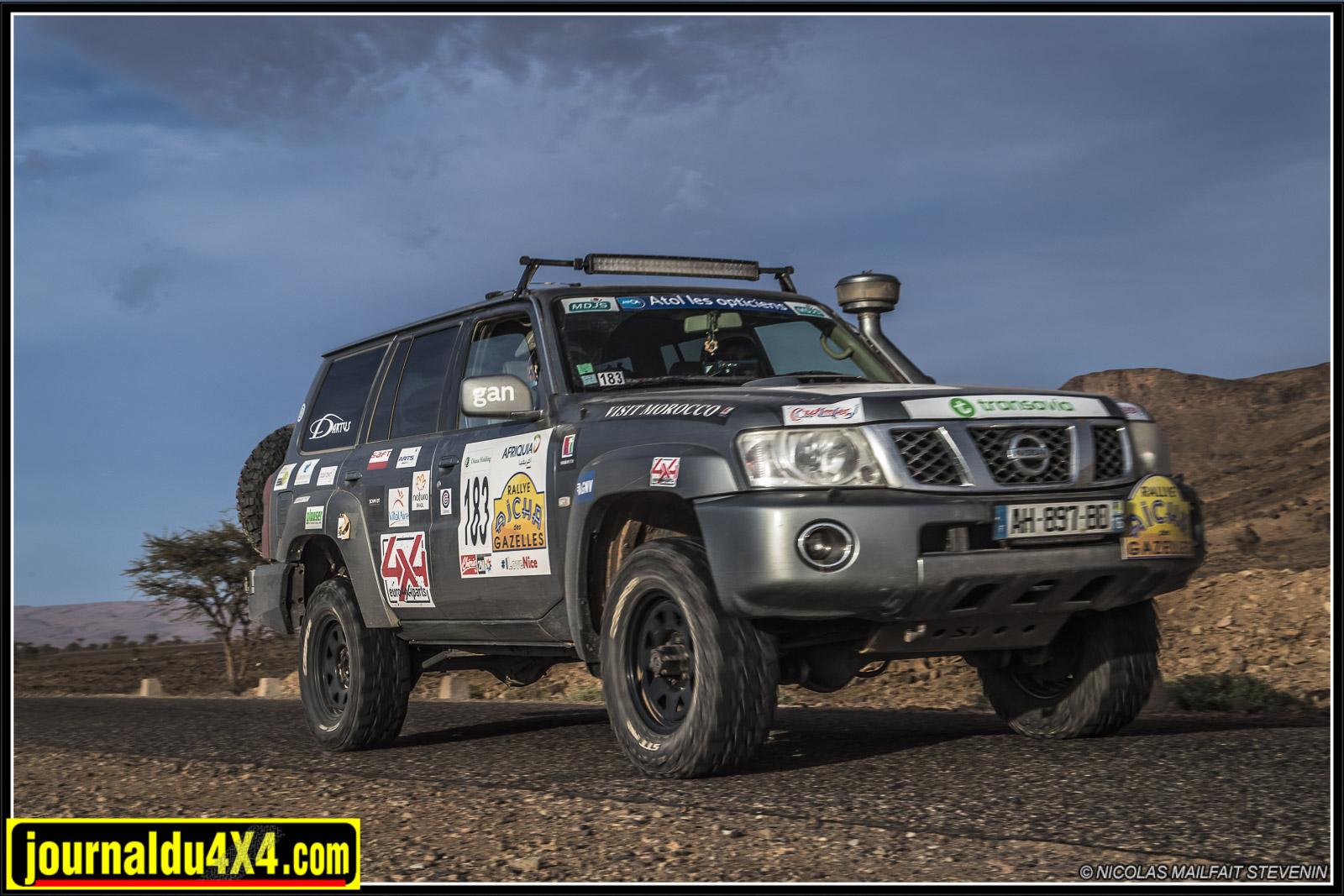 rallye-aicha-gazelles-maroc-2017-6913.jpg