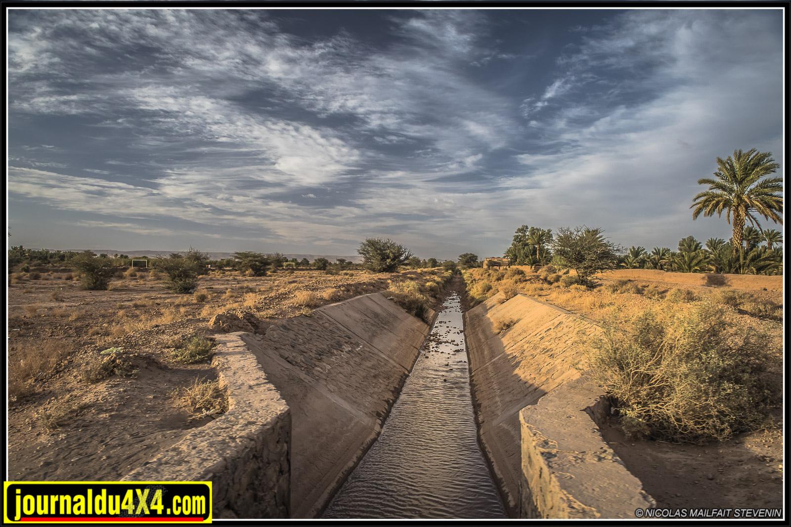 rallye-aicha-gazelles-maroc-2017-6957.jpg