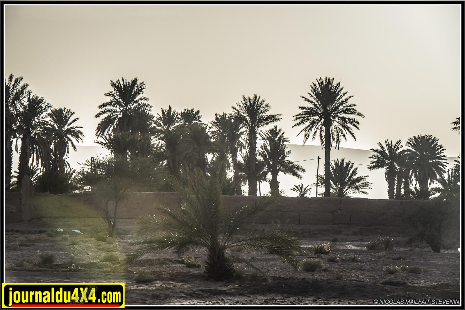 rallye-aicha-gazelles-maroc-2017-6962.jpg