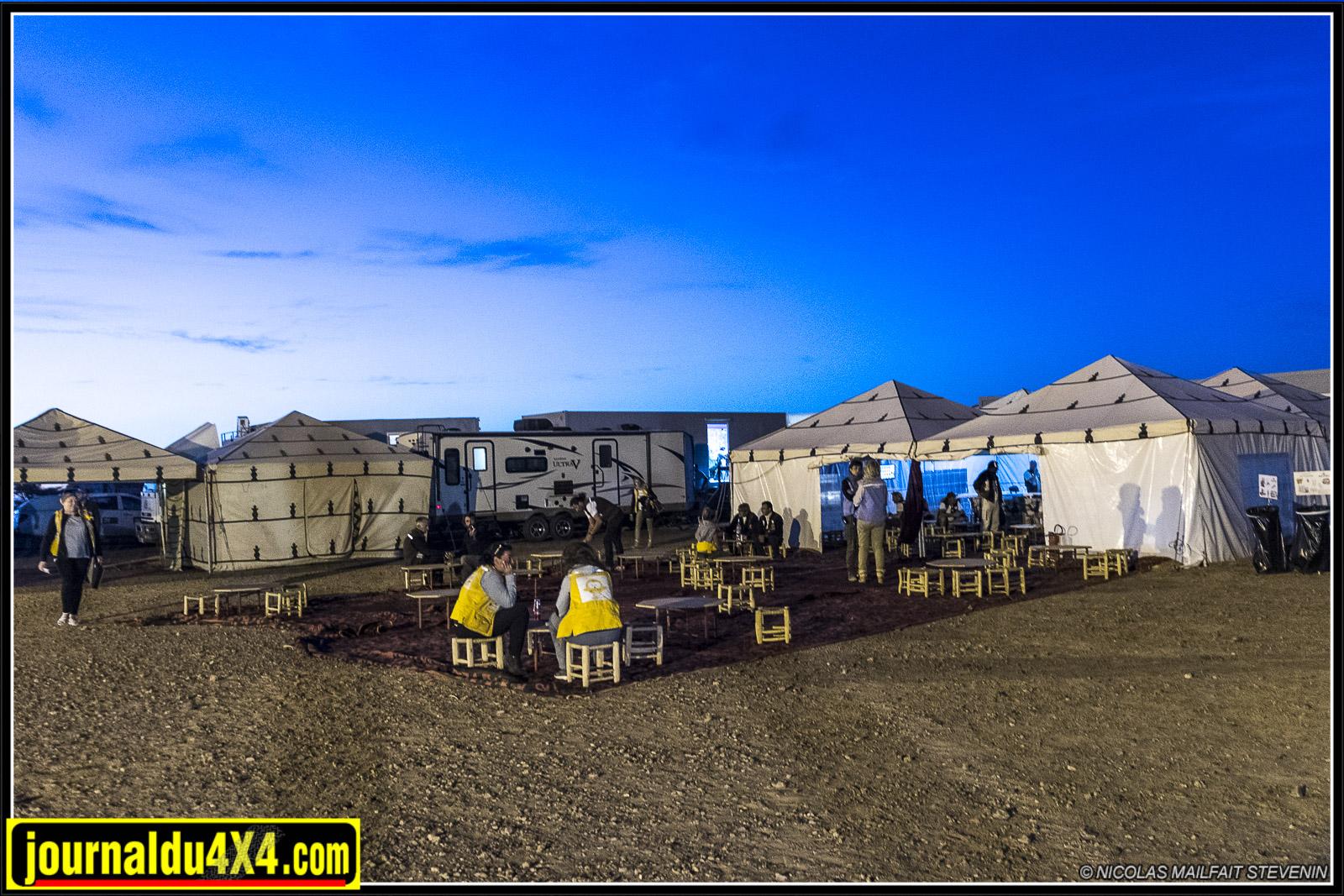 rallye-aicha-gazelles-maroc-2017-6979.jpg