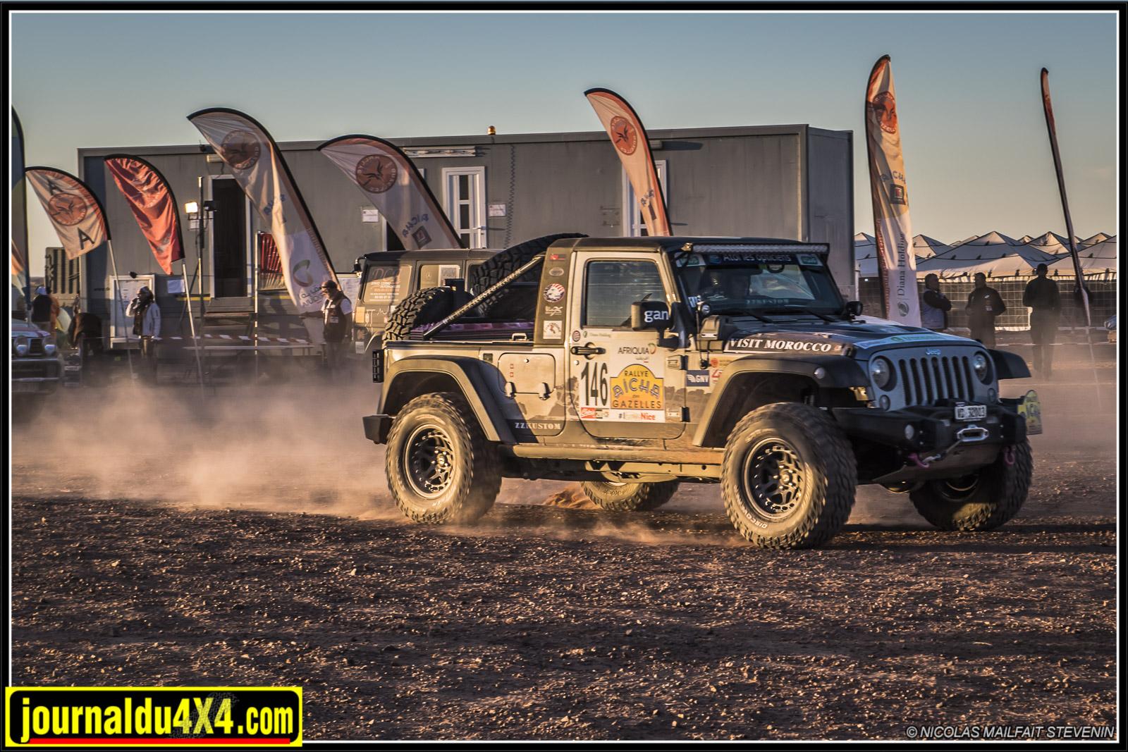 rallye-aicha-gazelles-maroc-2017-7001.jpg