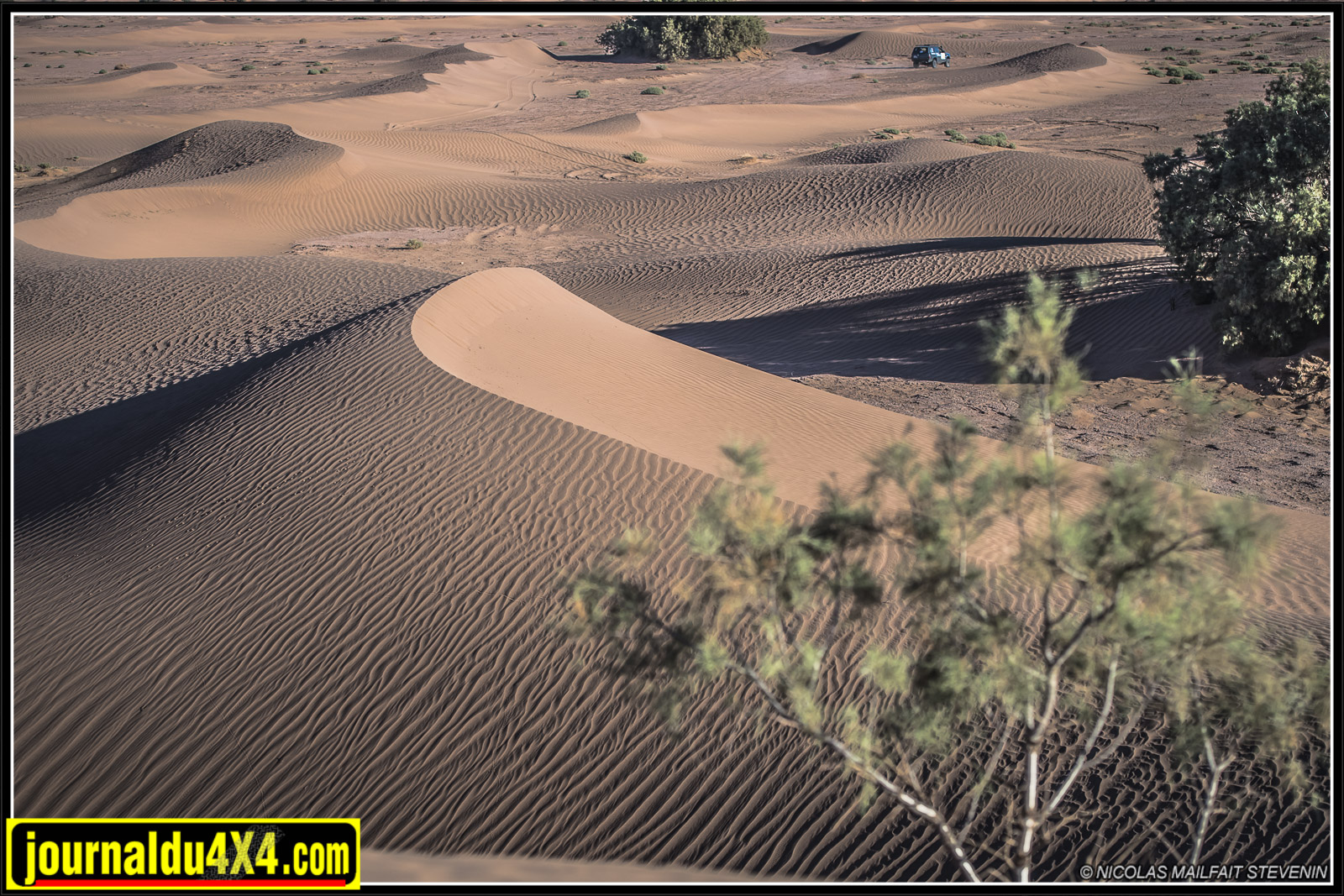 rallye-aicha-gazelles-maroc-2017-7035.jpg