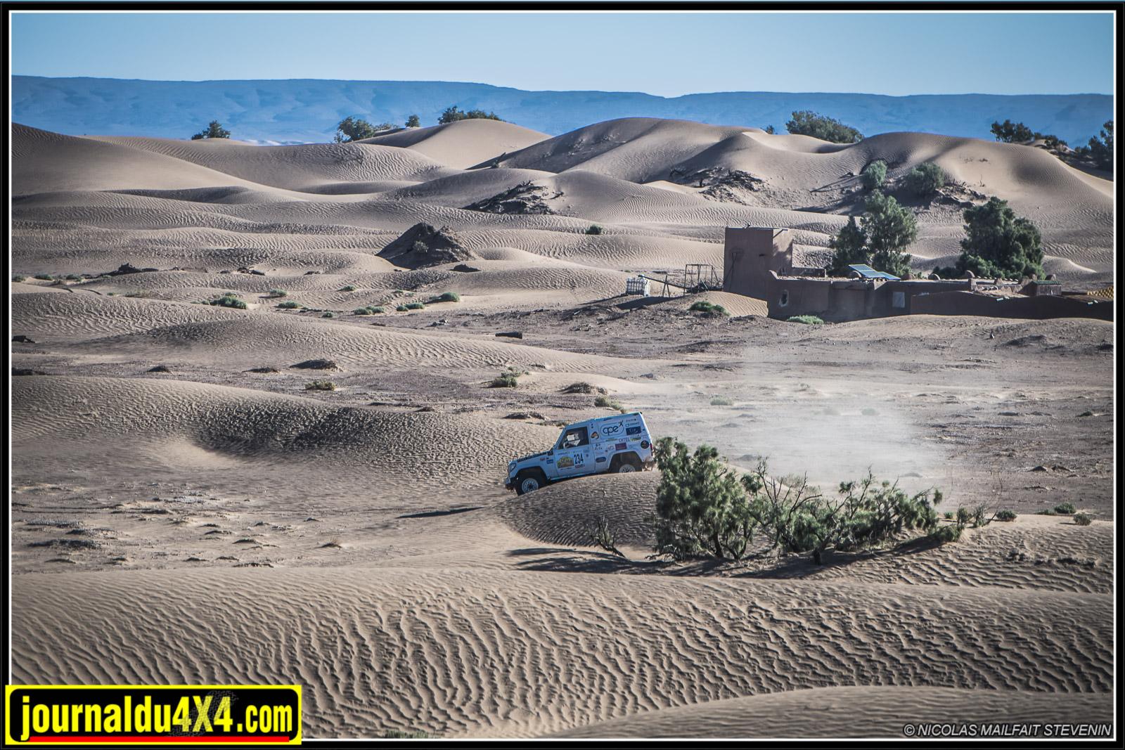 rallye-aicha-gazelles-maroc-2017-7045.jpg