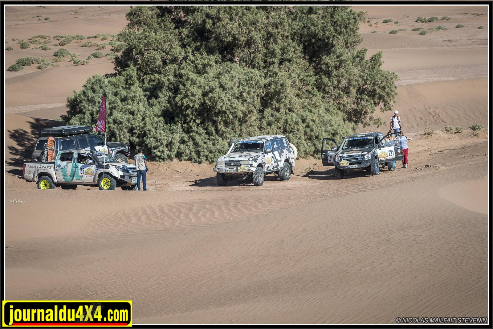 rallye-aicha-gazelles-maroc-2017-7089.jpg