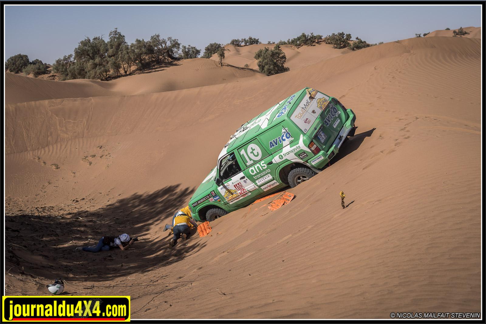 rallye-aicha-gazelles-maroc-2017-7113.jpg