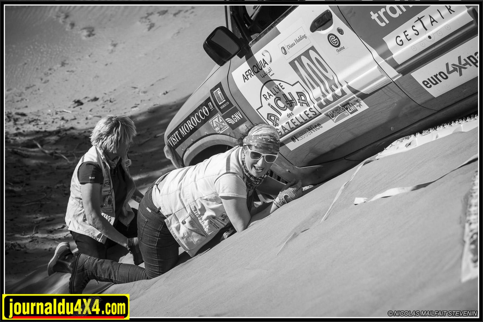 rallye-aicha-gazelles-maroc-2017-7124.jpg