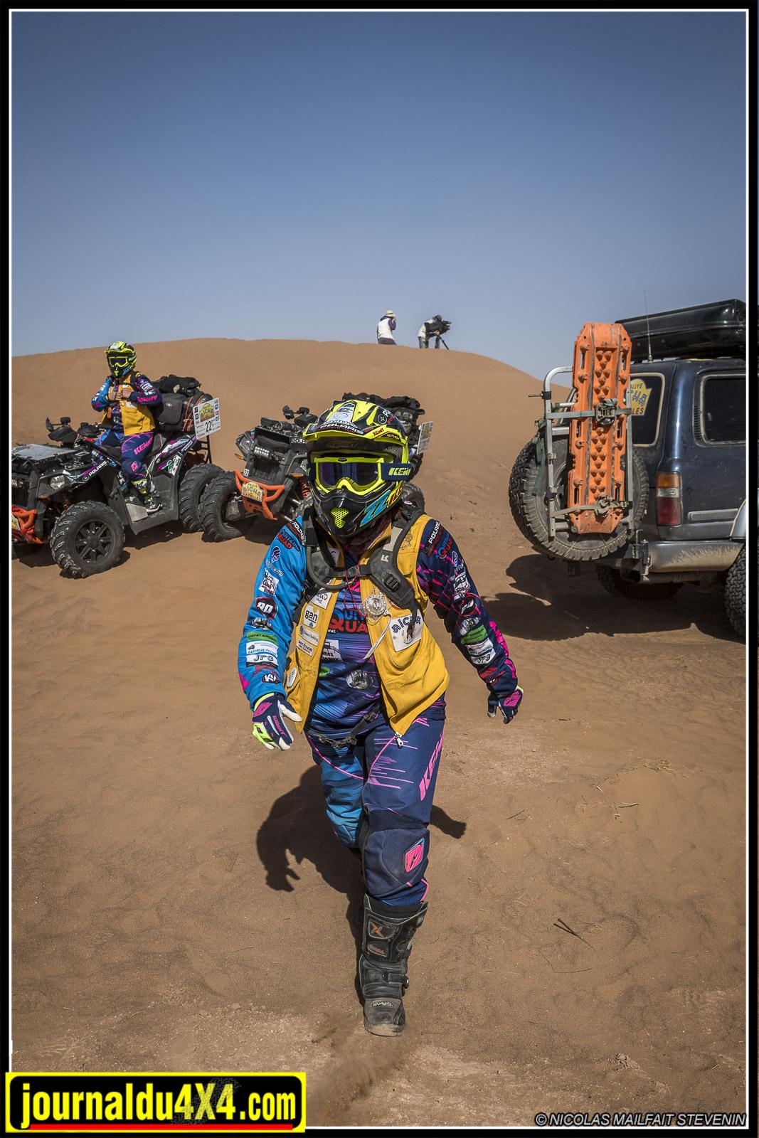 rallye-aicha-gazelles-maroc-2017-7144.jpg