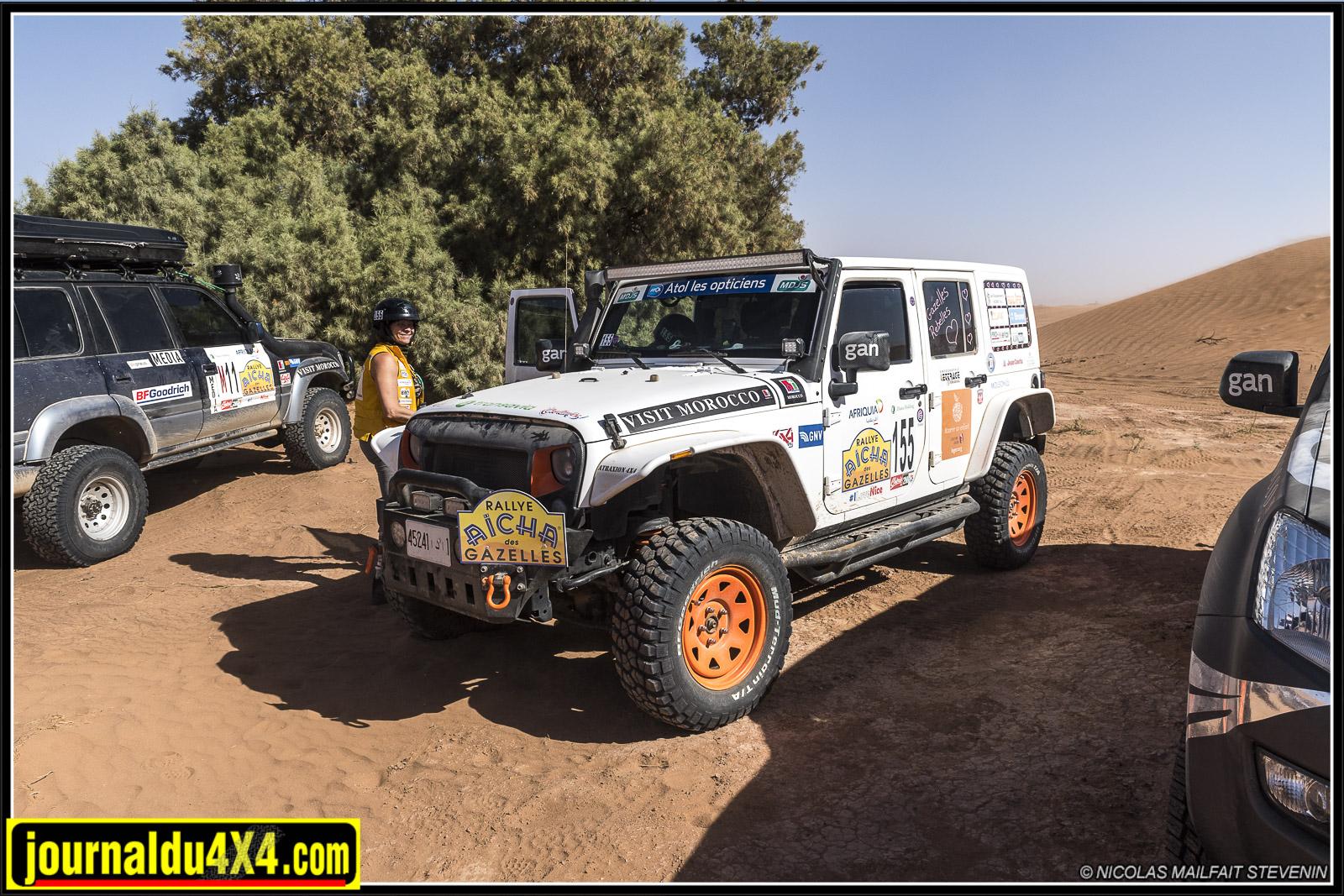 rallye-aicha-gazelles-maroc-2017-7145.jpg