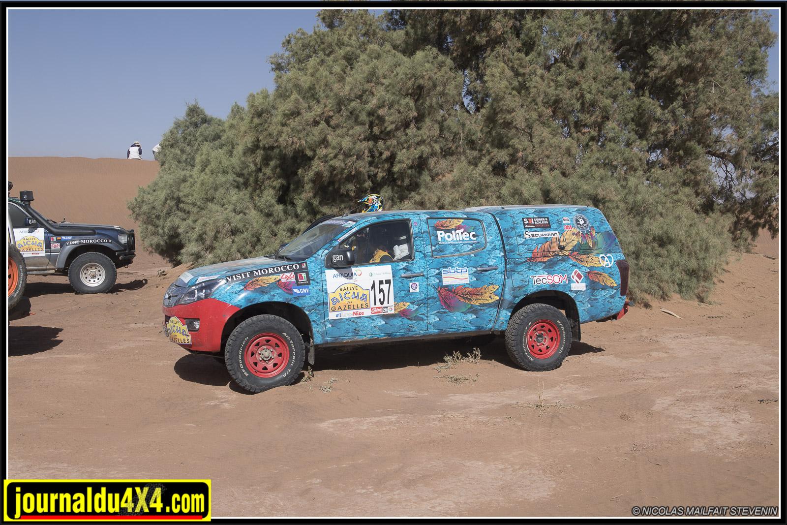 rallye-aicha-gazelles-maroc-2017-7150.jpg