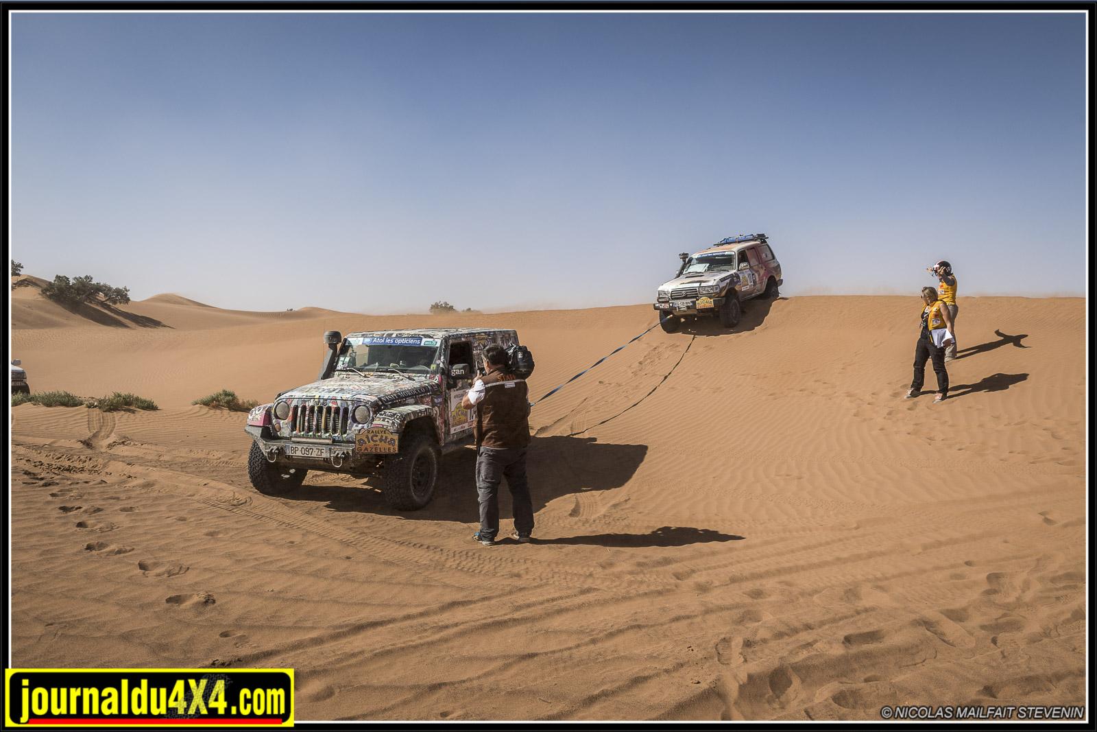 rallye-aicha-gazelles-maroc-2017-7167.jpg
