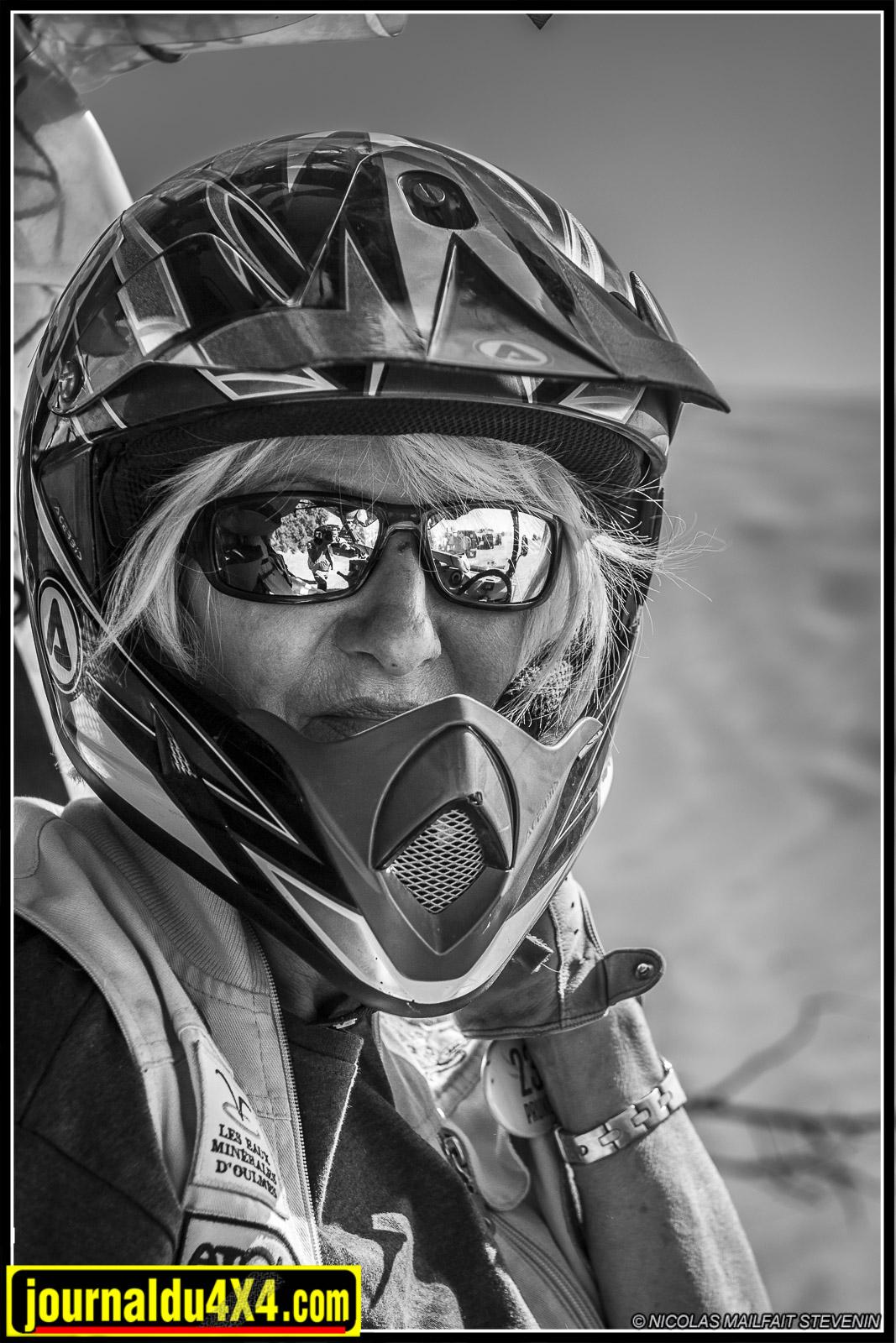 rallye-aicha-gazelles-maroc-2017-7176.jpg