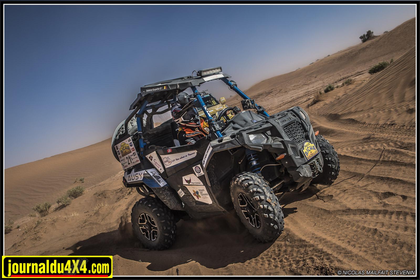 rallye-aicha-gazelles-maroc-2017-7177.jpg