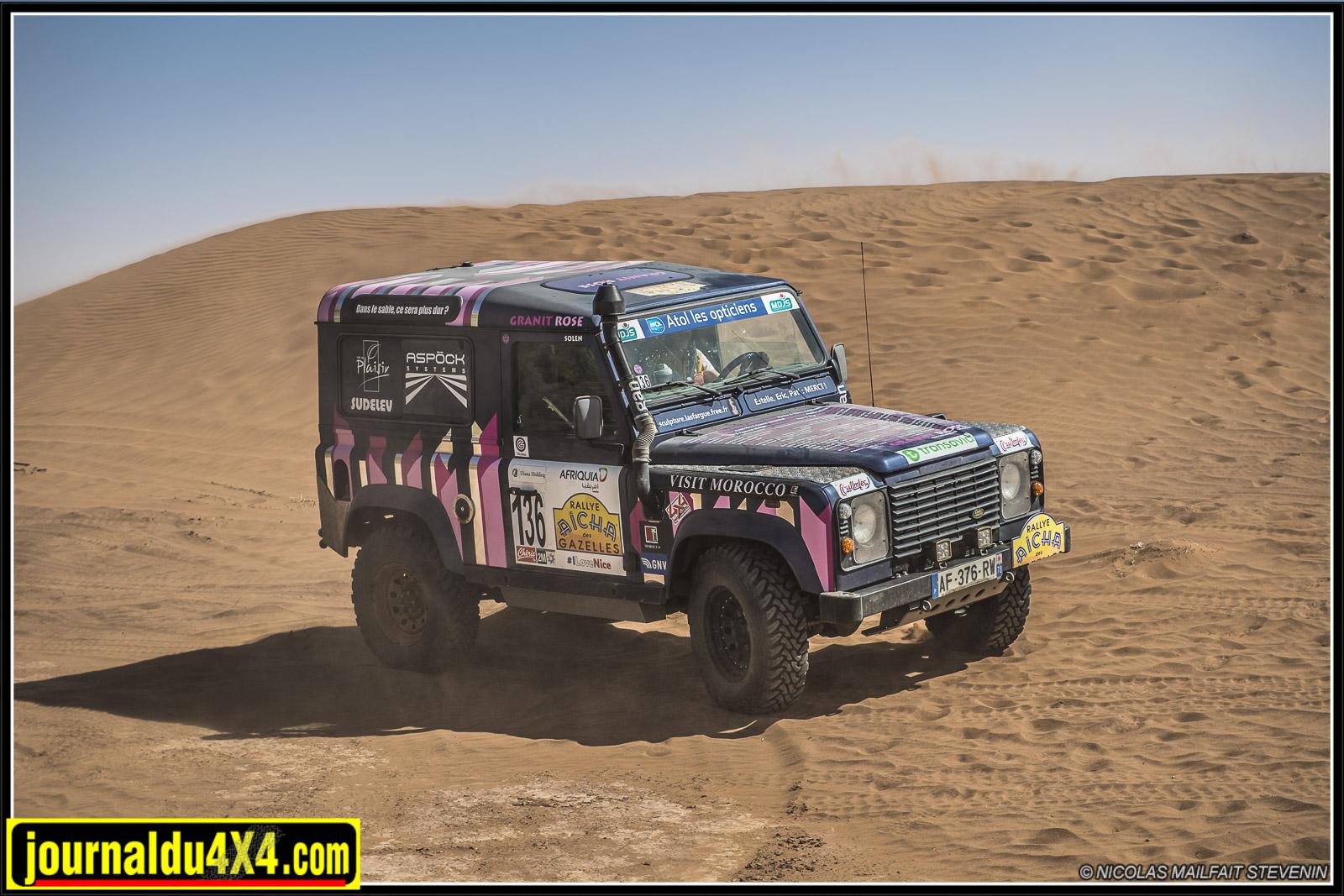 rallye-aicha-gazelles-maroc-2017-7250.jpg