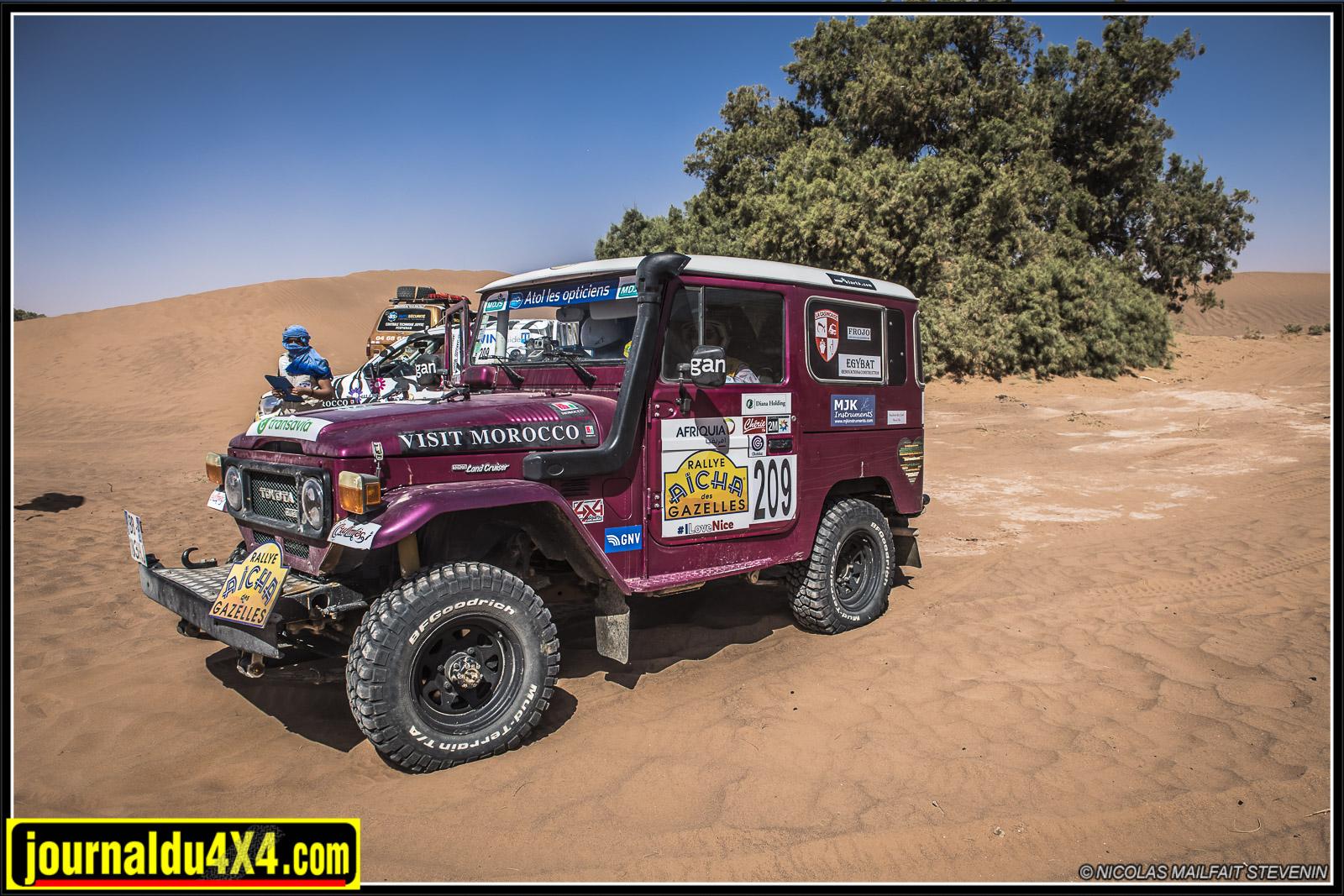 rallye-aicha-gazelles-maroc-2017-7252.jpg
