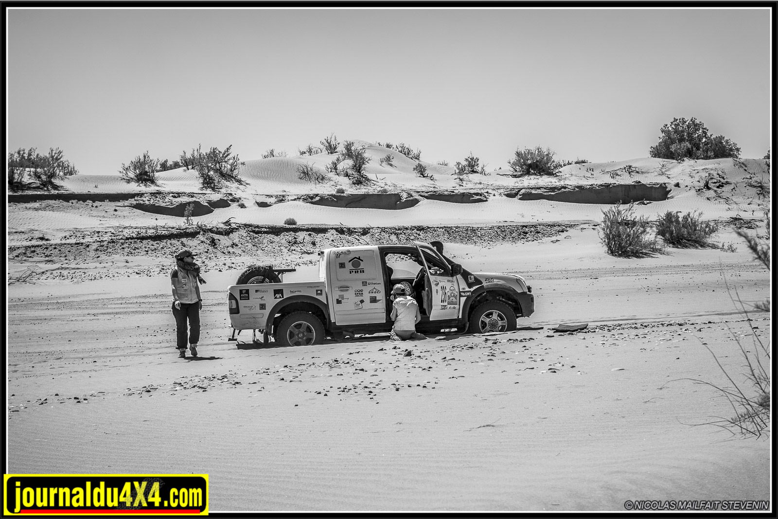 rallye-aicha-gazelles-maroc-2017-7257.jpg
