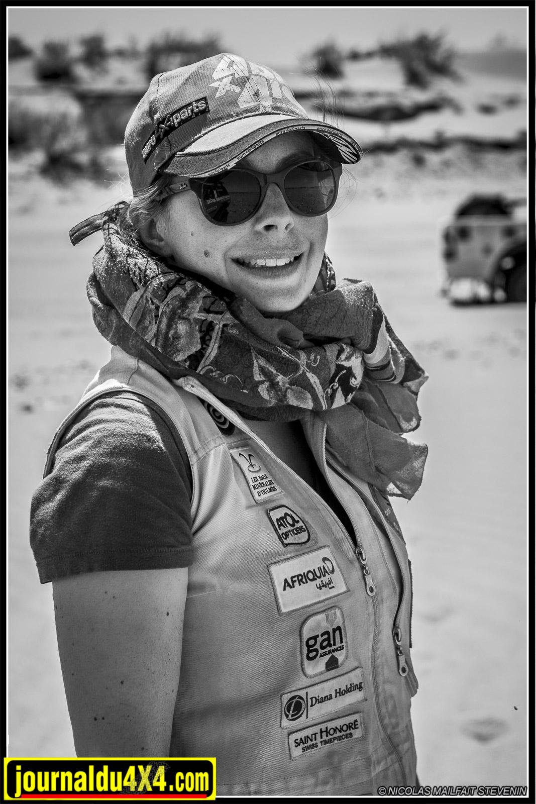 rallye-aicha-gazelles-maroc-2017-7258.jpg