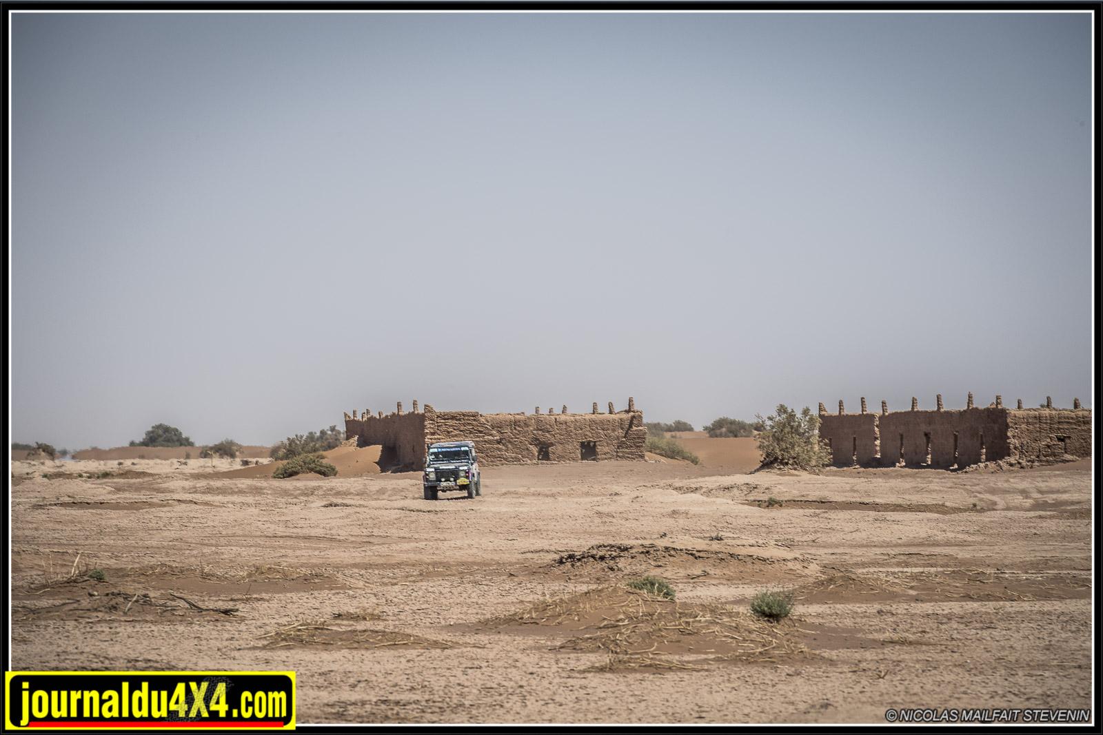 rallye-aicha-gazelles-maroc-2017-7270.jpg