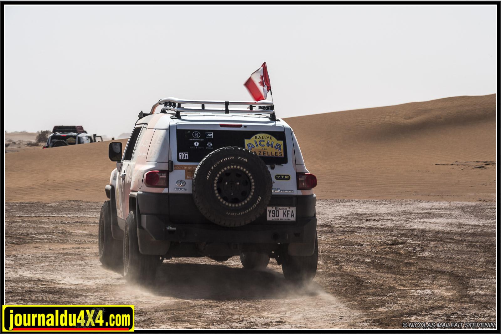 rallye-aicha-gazelles-maroc-2017-7278.jpg