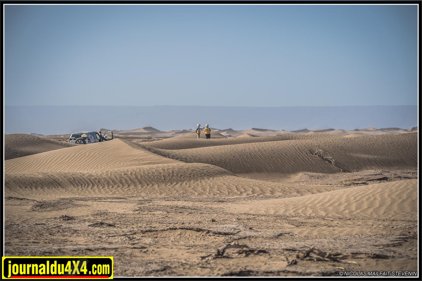rallye-aicha-gazelles-maroc-2017-7284.jpg