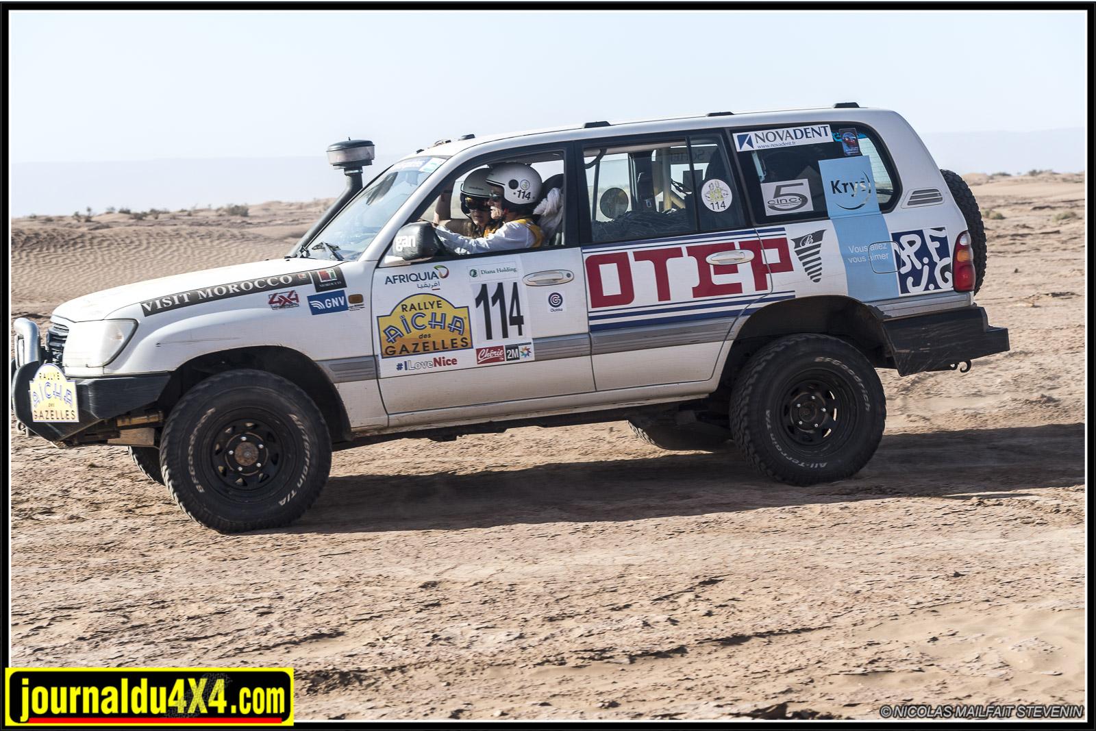 rallye-aicha-gazelles-maroc-2017-7291.jpg