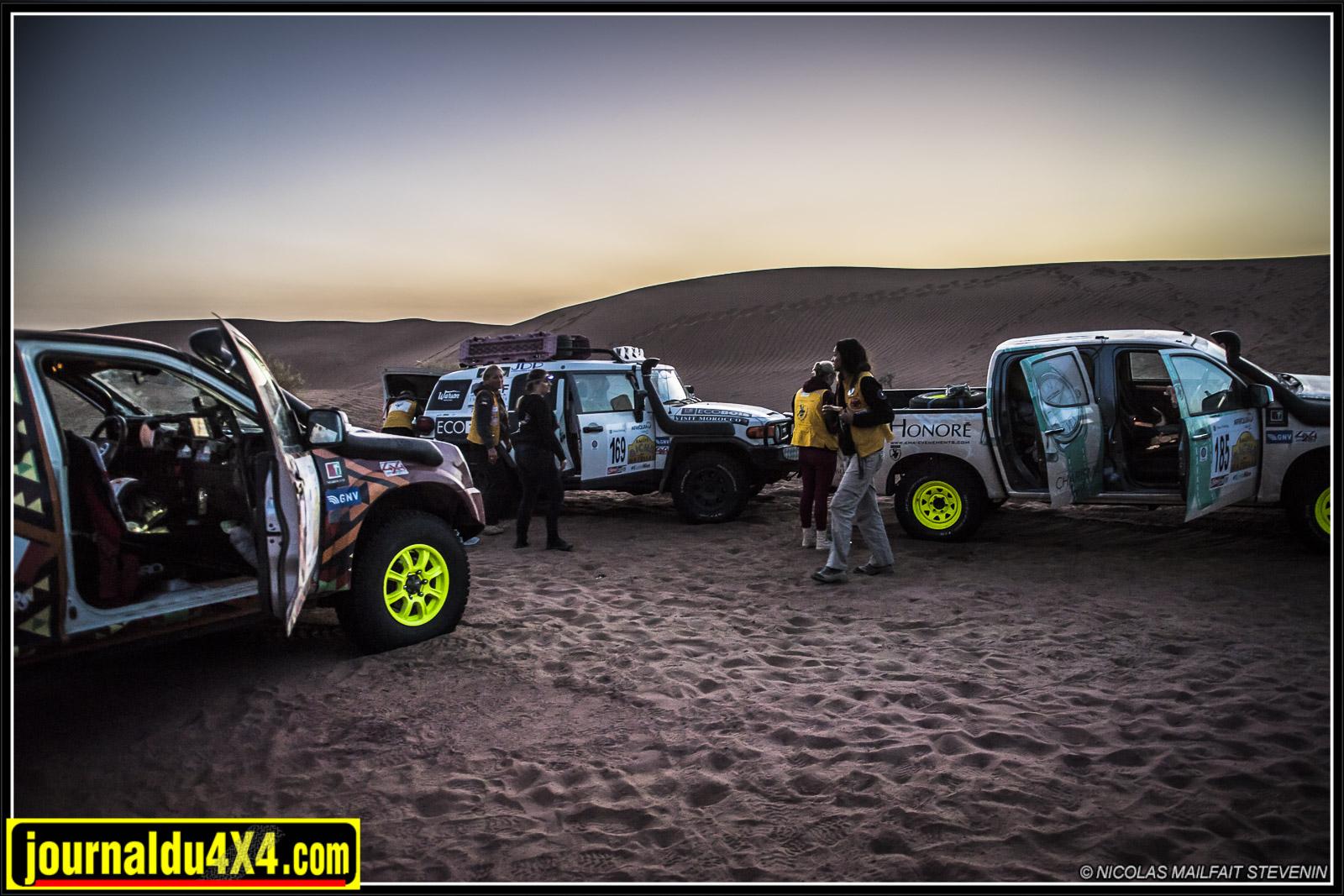 rallye-aicha-gazelles-maroc-2017-7391.jpg