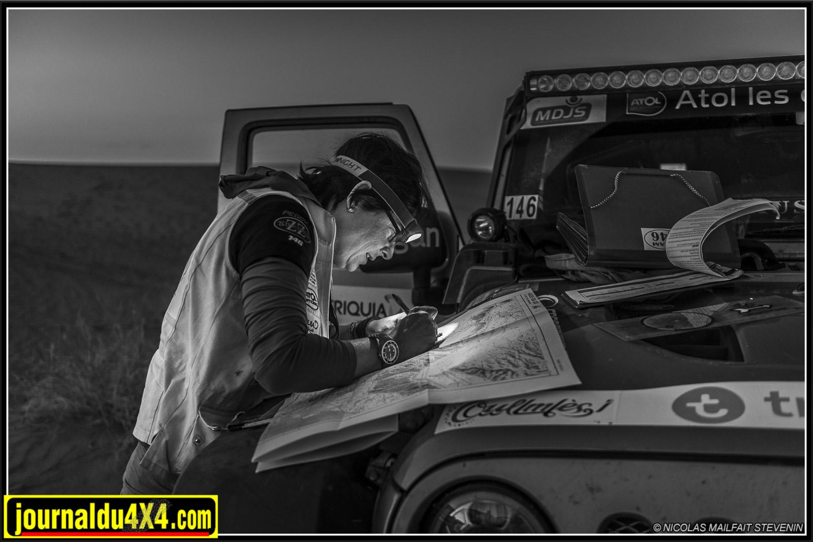 rallye-aicha-gazelles-maroc-2017-7397.jpg