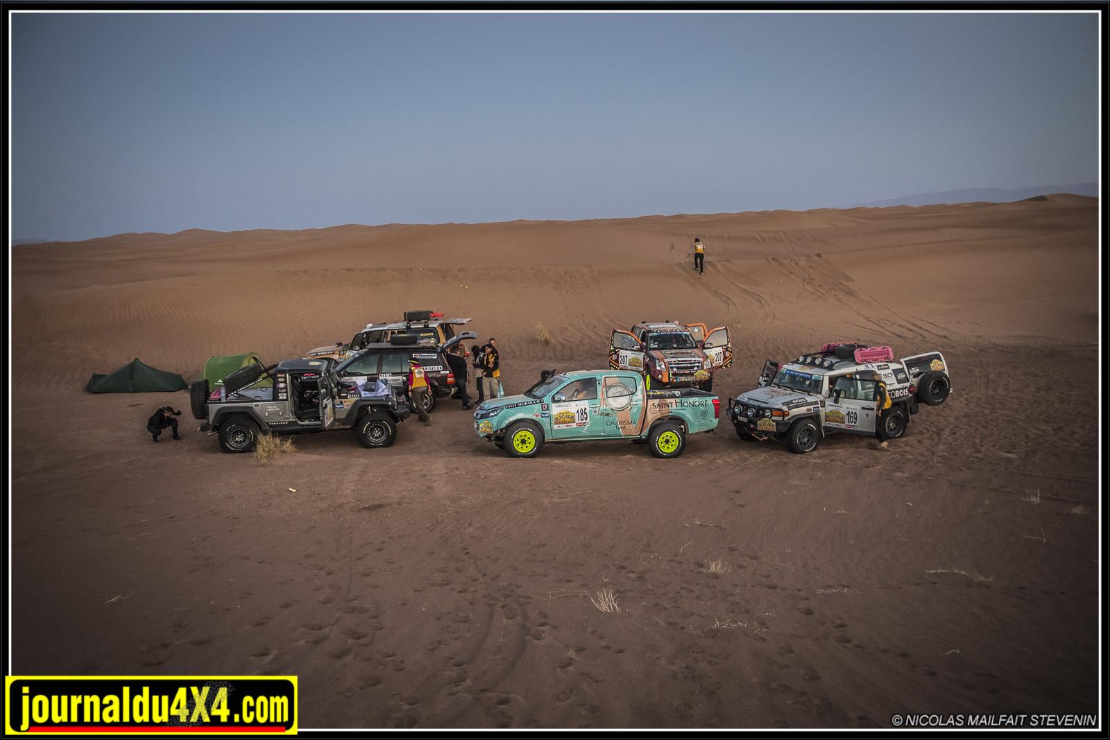 rallye-aicha-gazelles-maroc-2017-7403.jpg
