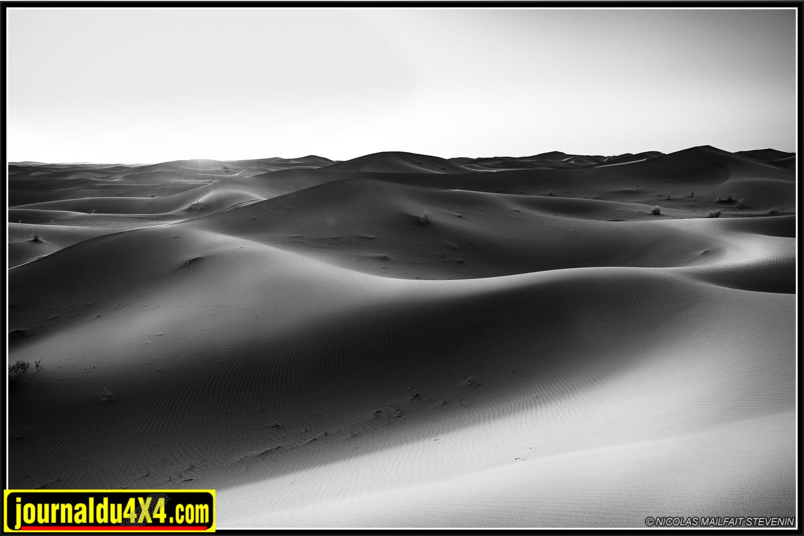 rallye-aicha-gazelles-maroc-2017-7411.jpg