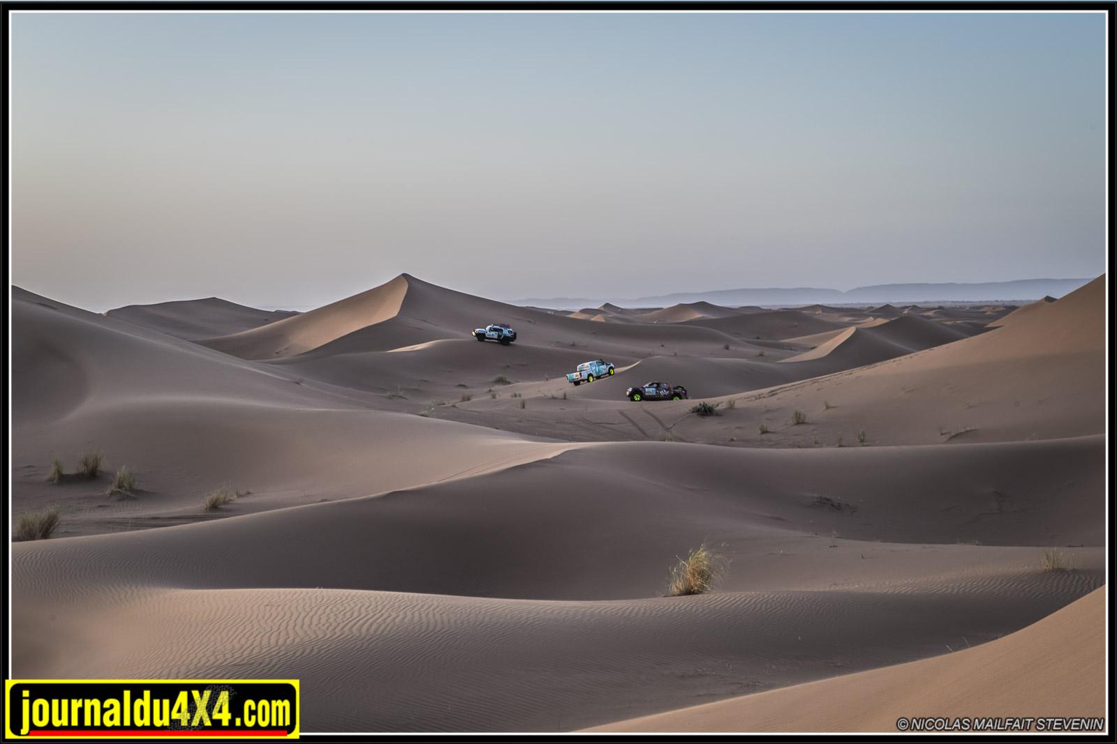 rallye-aicha-gazelles-maroc-2017-7415.jpg
