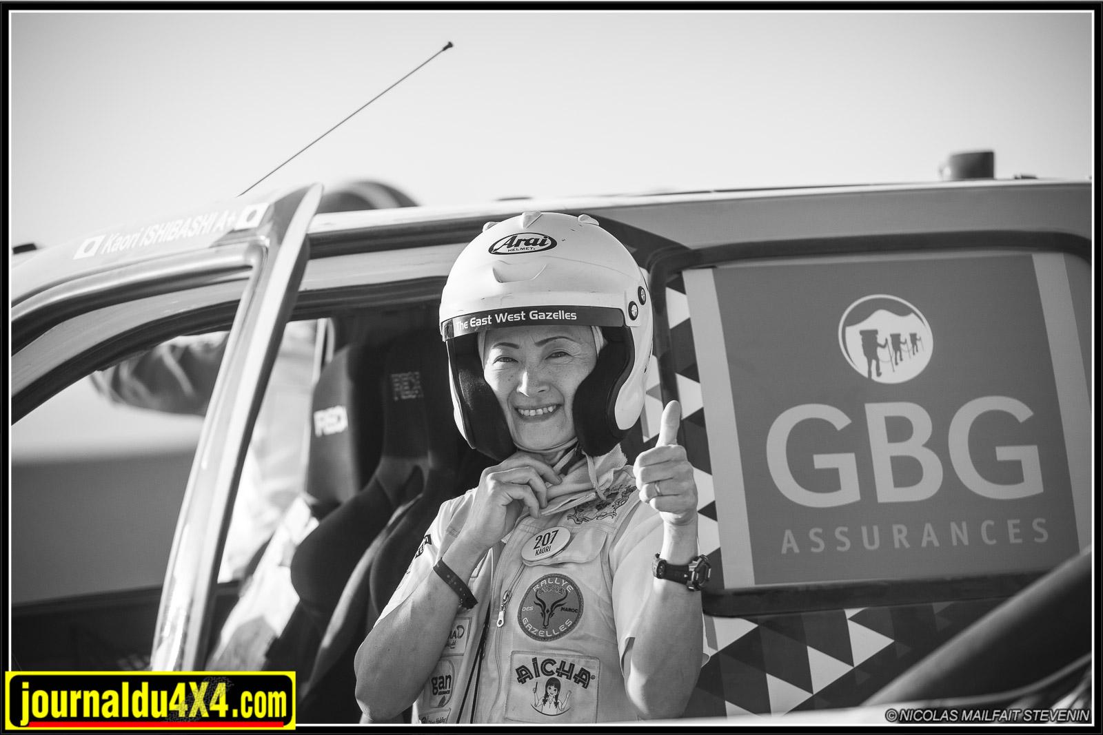 rallye-aicha-gazelles-maroc-2017-7519.jpg