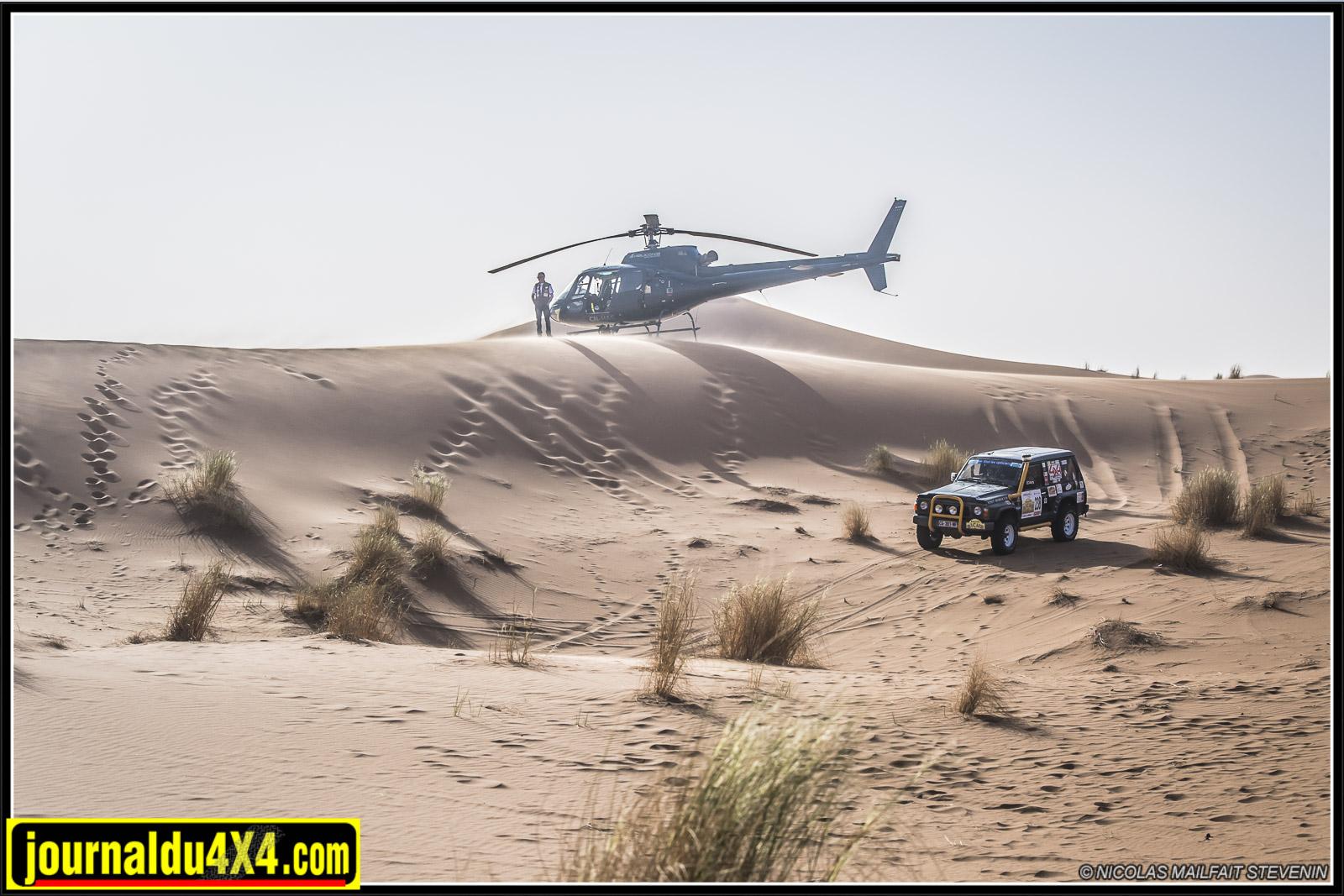 rallye-aicha-gazelles-maroc-2017-7526.jpg