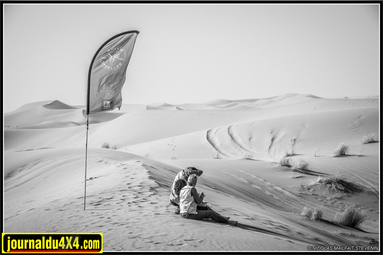 rallye-aicha-gazelles-maroc-2017-7556.jpg