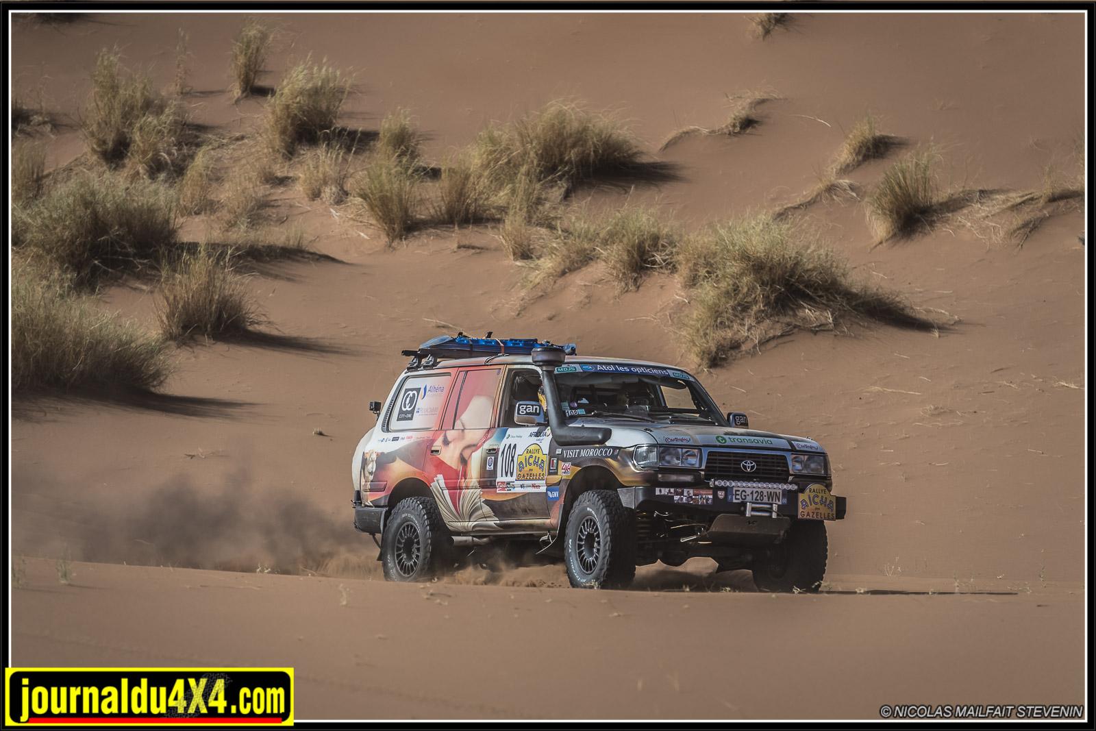 rallye-aicha-gazelles-maroc-2017-7580.jpg