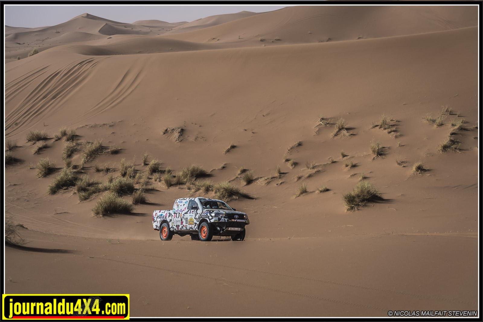 rallye-aicha-gazelles-maroc-2017-7593.jpg