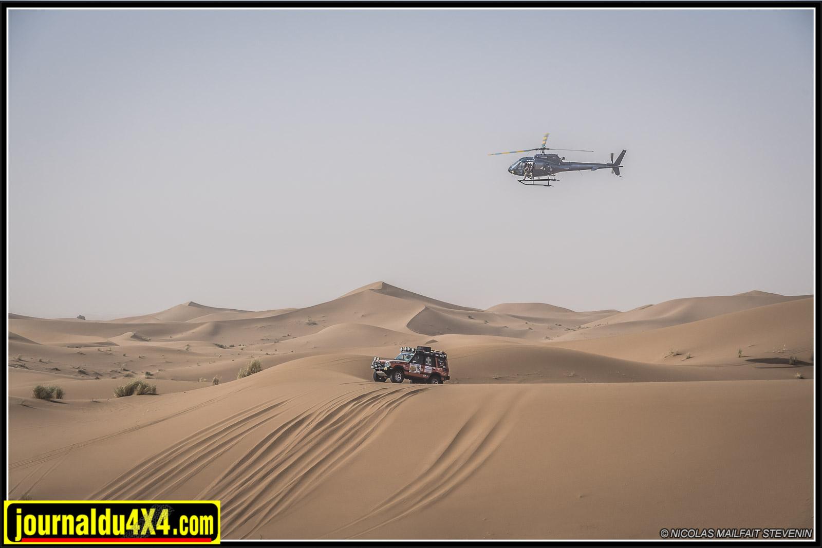 rallye-aicha-gazelles-maroc-2017-7617.jpg