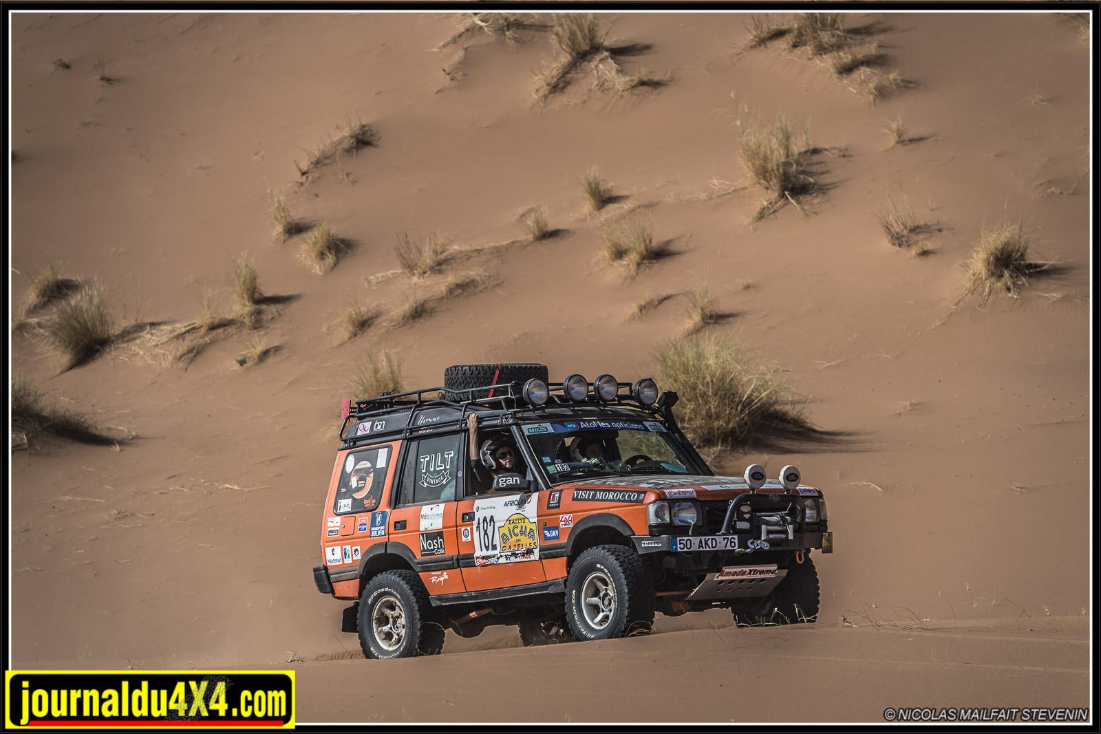 rallye-aicha-gazelles-maroc-2017-7629.jpg
