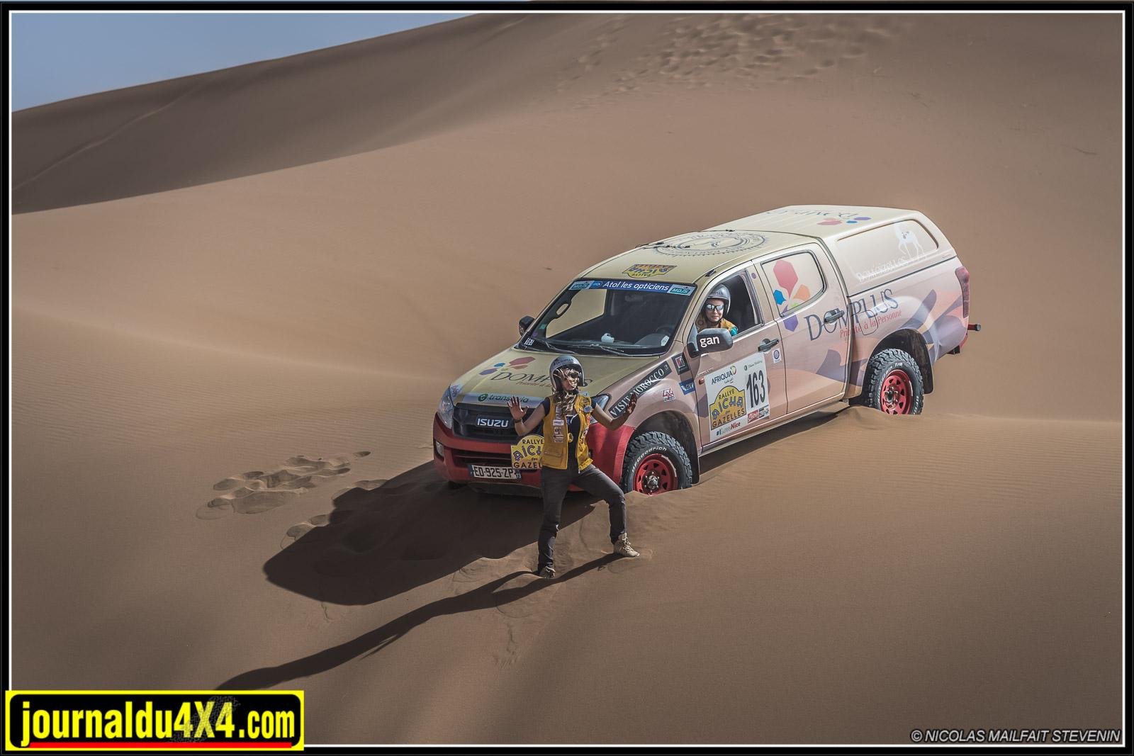 rallye-aicha-gazelles-maroc-2017-7644.jpg