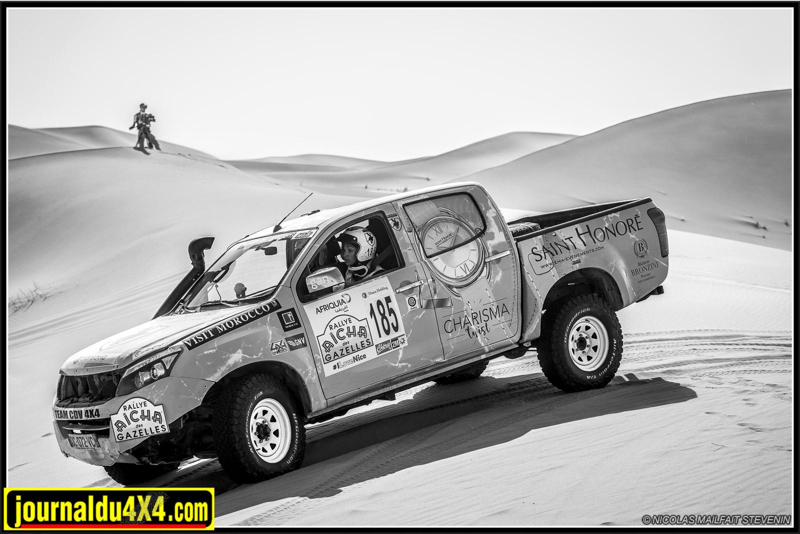 rallye-aicha-gazelles-maroc-2017-7685.jpg
