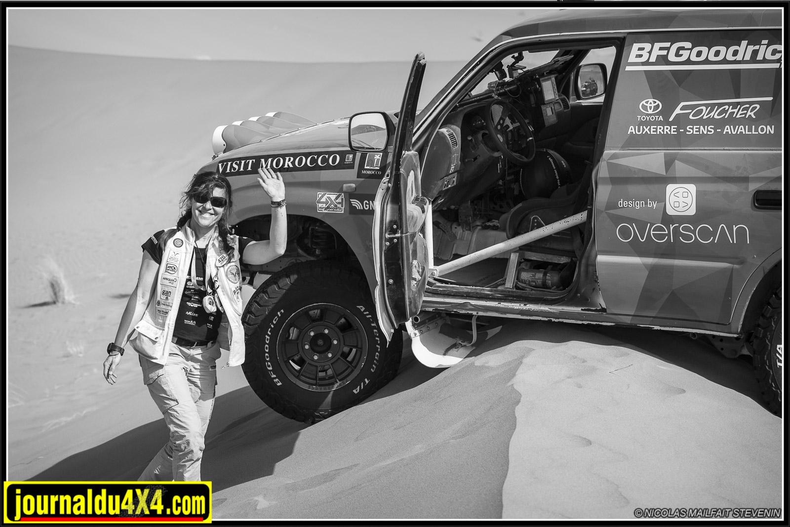 rallye-aicha-gazelles-maroc-2017-7688.jpg