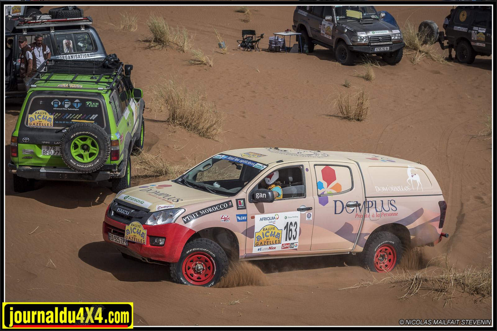 rallye-aicha-gazelles-maroc-2017-7727.jpg