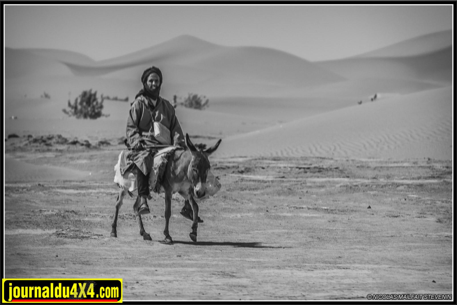 rallye-aicha-gazelles-maroc-2017-7742.jpg