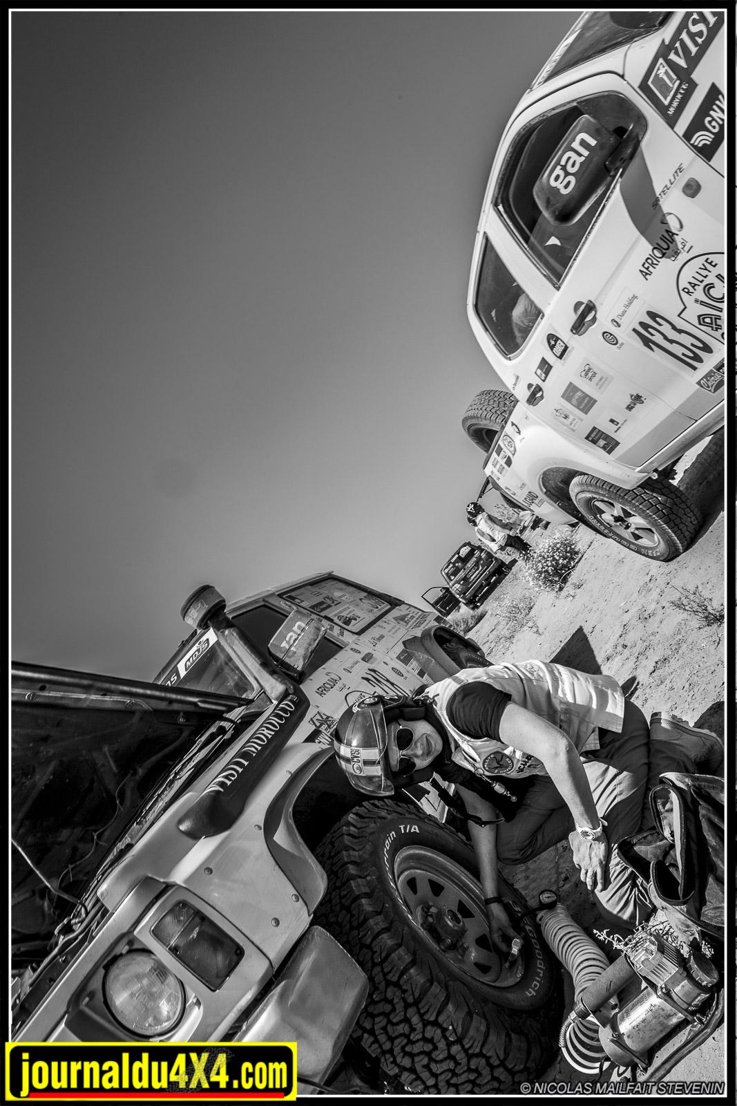 rallye-aicha-gazelles-maroc-2017-7759.jpg