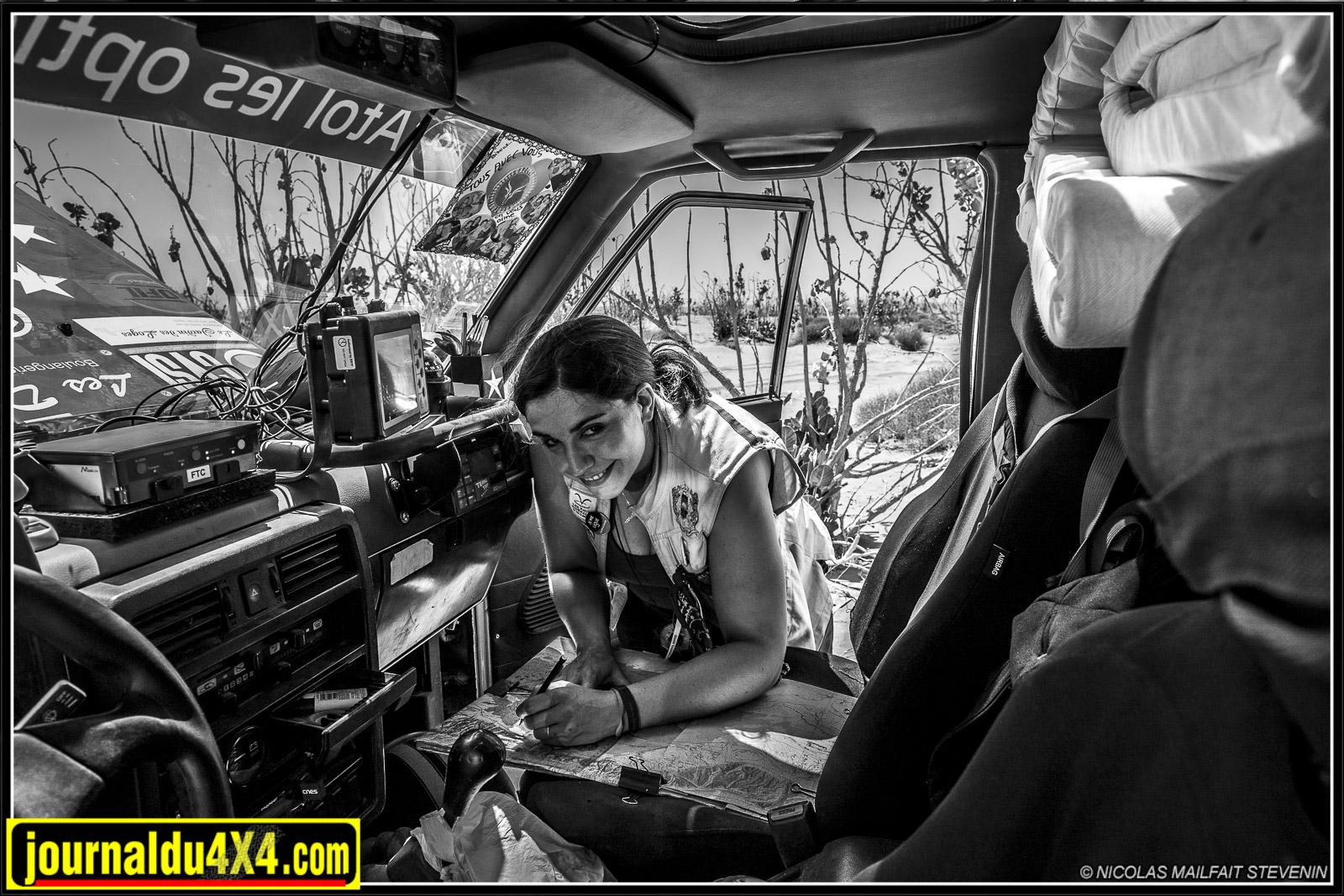rallye-aicha-gazelles-maroc-2017-7762.jpg