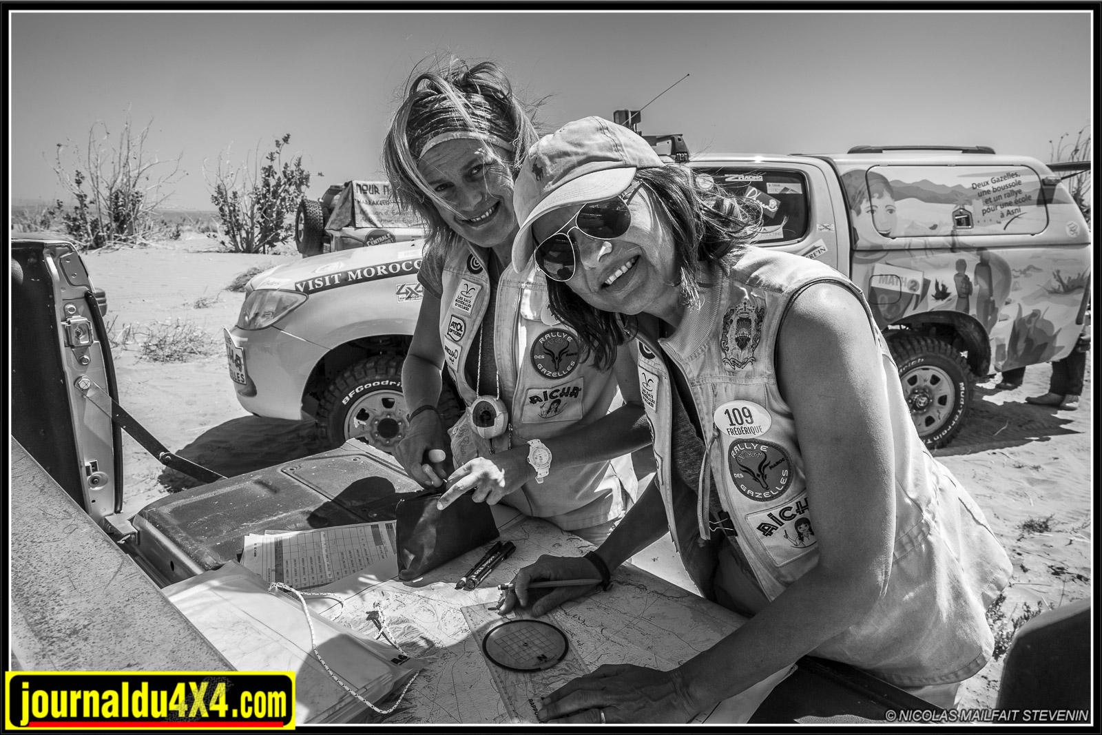rallye-aicha-gazelles-maroc-2017-7778.jpg