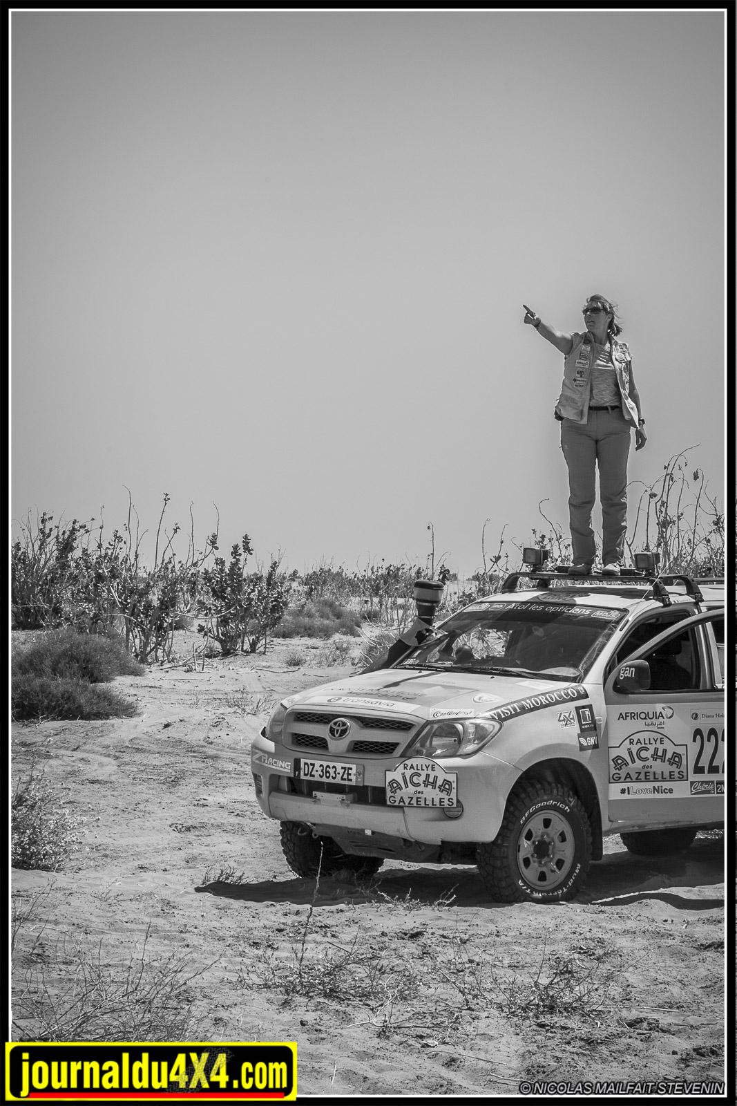 rallye-aicha-gazelles-maroc-2017-7783.jpg