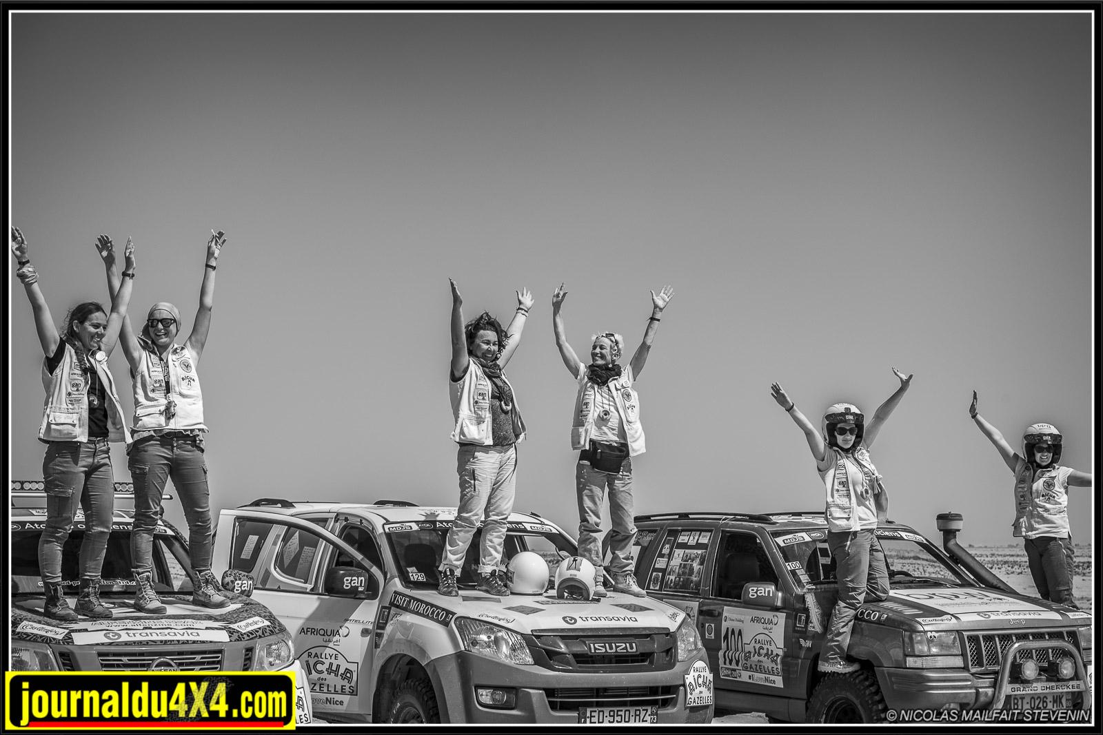 rallye-aicha-gazelles-maroc-2017-7813.jpg