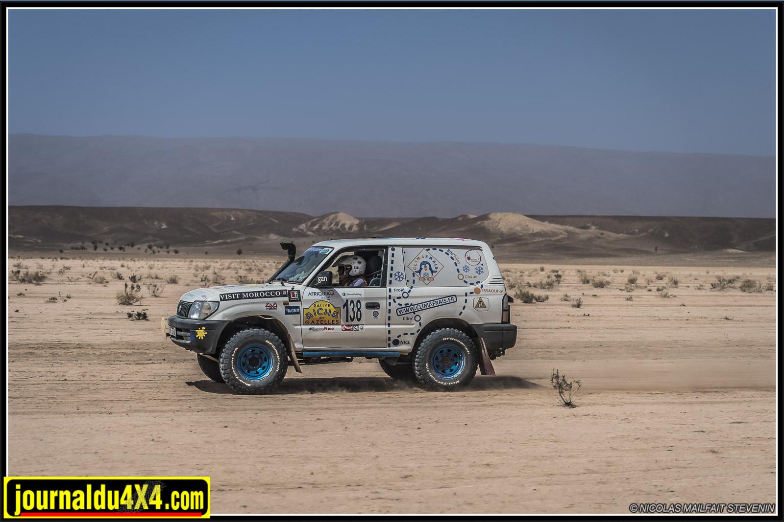 rallye-aicha-gazelles-maroc-2017-7832.jpg